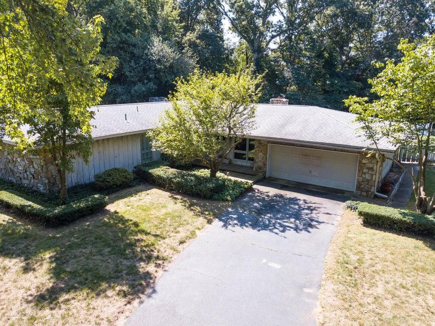 Villa per Vendita alle ore 1611 Lorraine Court Allenwood, New Jersey 08720 Stati Uniti