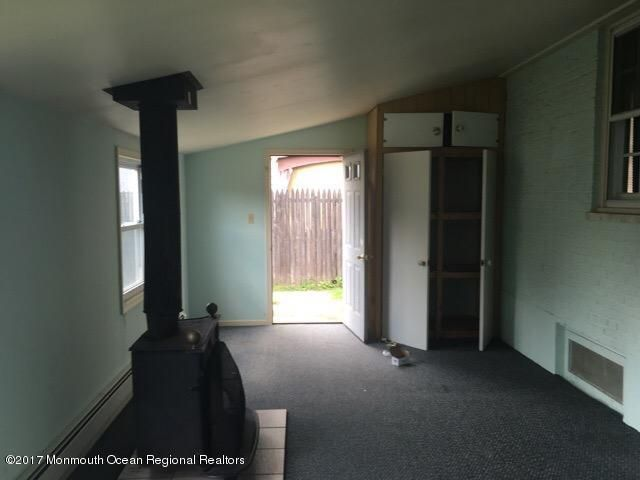 Additional photo for property listing at 65 Marshall Avenue 65 Marshall Avenue Hamilton, New Jersey 08610 United States