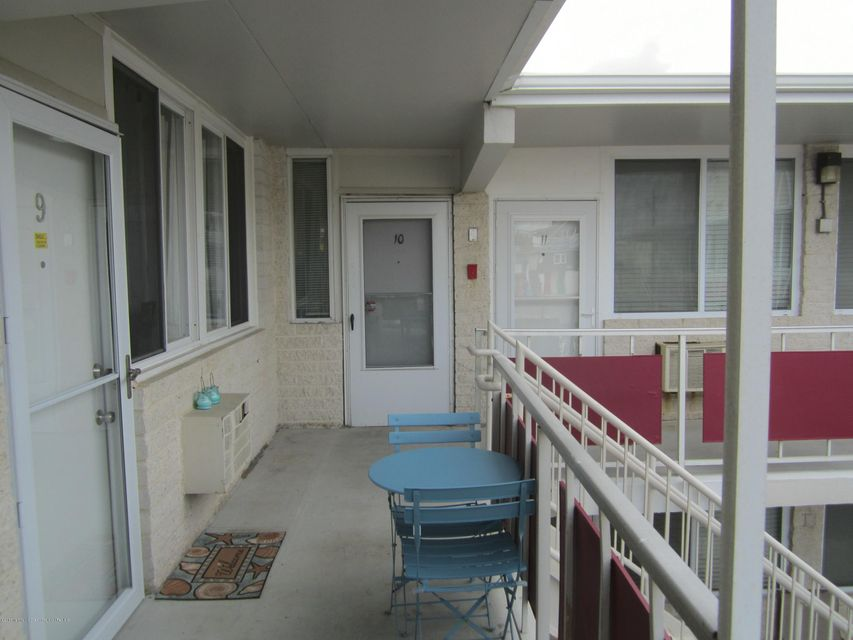Additional photo for property listing at 28 Fremont Avenue 28 Fremont Avenue Seaside Heights, New Jersey 08751 United States