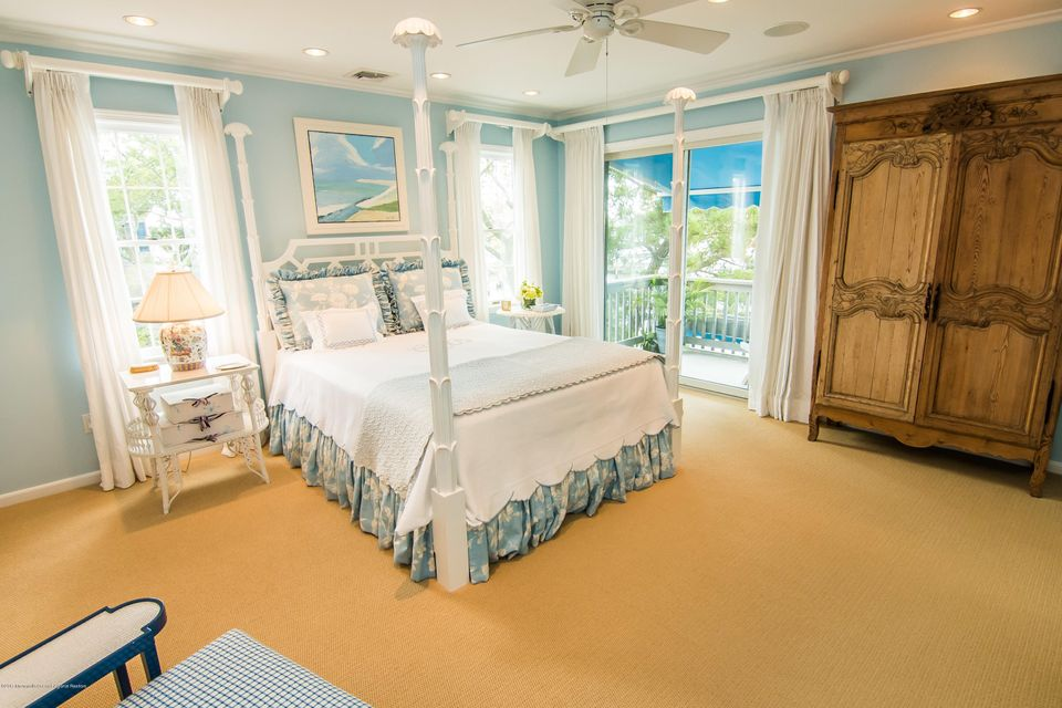 Additional photo for property listing at 54 Bay Point Harbour 54 Bay Point Harbour Point Pleasant, 新澤西州 08742 美國