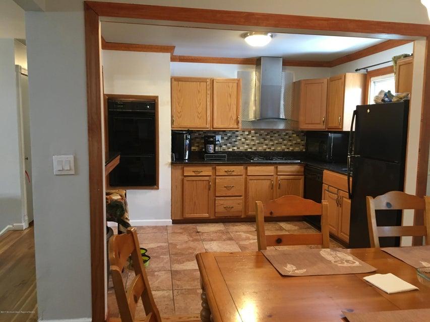 1 Idaho Kitchen