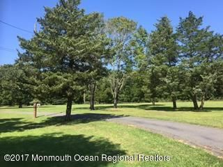 Additional photo for property listing at 208 Sprague Avenue 208 Sprague Avenue West Creek, New Jersey 08092 Vereinigte Staaten