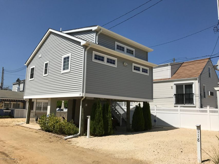 118 W Kingfisher Way - Picture 1