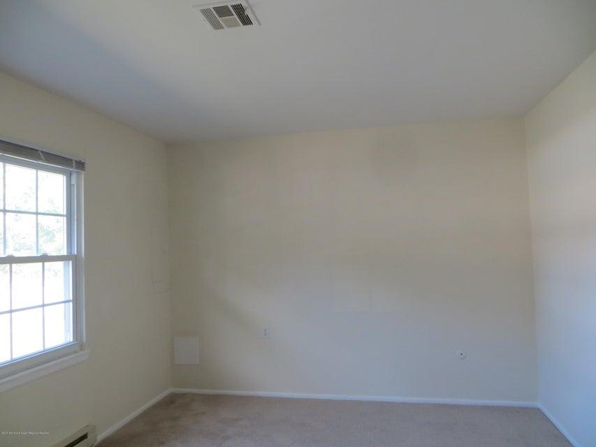 2260 LEE AVE Longview, WA 98632 - MLS #: 17221986