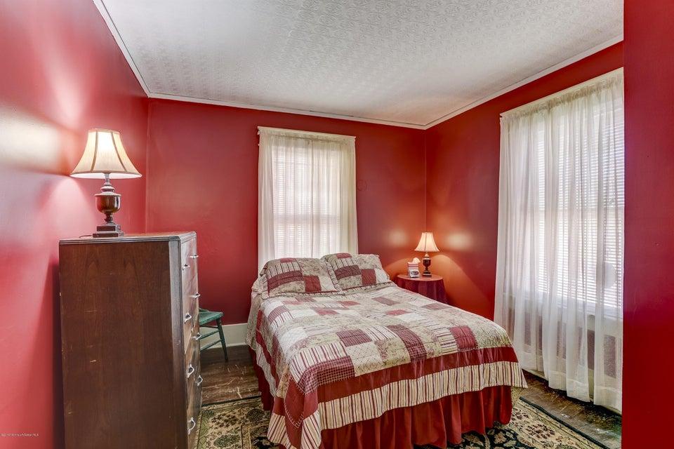 016_Bedroom (1)