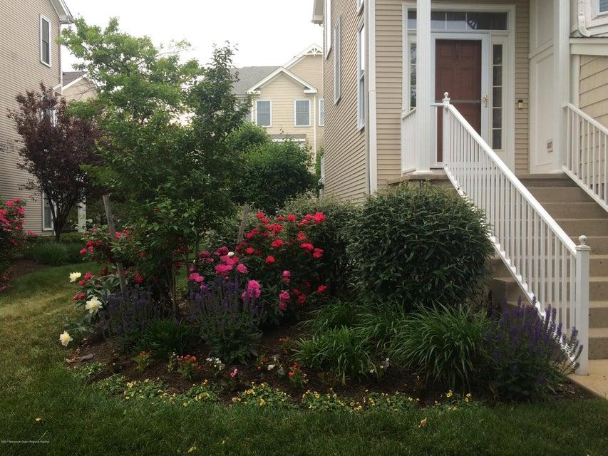 Casa Unifamiliar por un Venta en 43 Shore Drive South Amboy, Nueva Jersey 08879 Estados Unidos