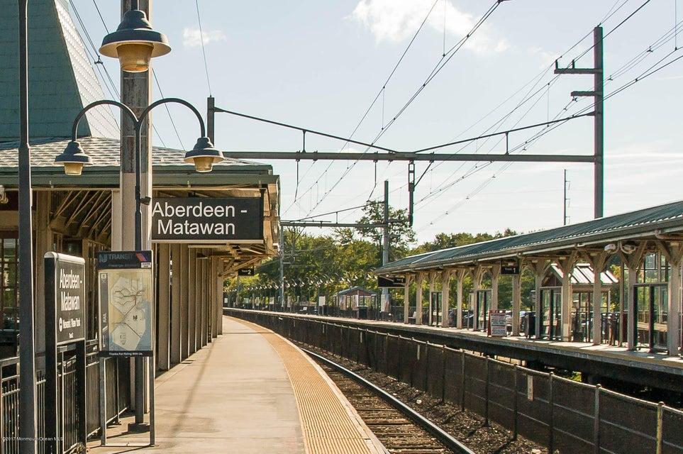 028_Aberdeen Matawan Train Station