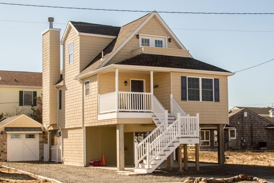 独户住宅 为 出租 在 108 Jeanette Drive 洛金, 新泽西州 08738 美国
