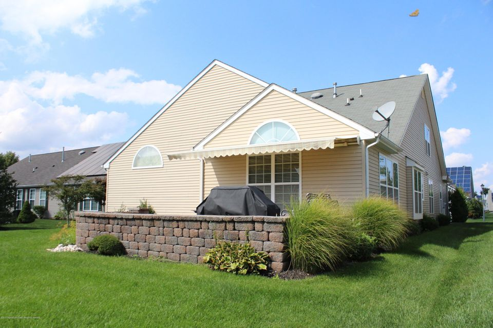 Additional photo for property listing at 502 Bennington Lane 502 Bennington Lane Lakewood, New Jersey 08701 United States