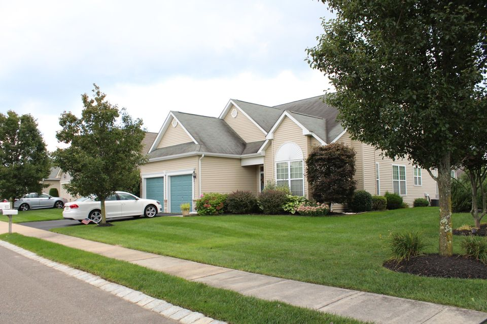 Additional photo for property listing at 502 Bennington Lane 502 Bennington Lane Lakewood, Нью-Джерси 08701 Соединенные Штаты