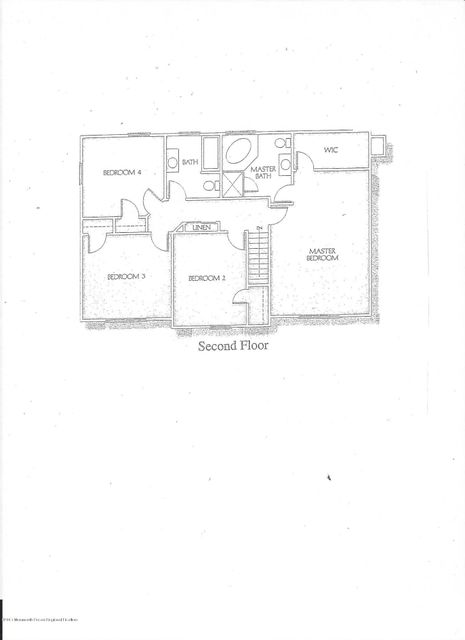 51 Cherry 2nd floor layout
