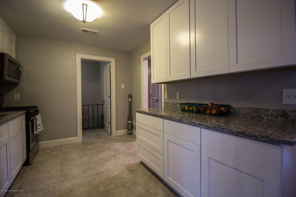 18256thAve-13