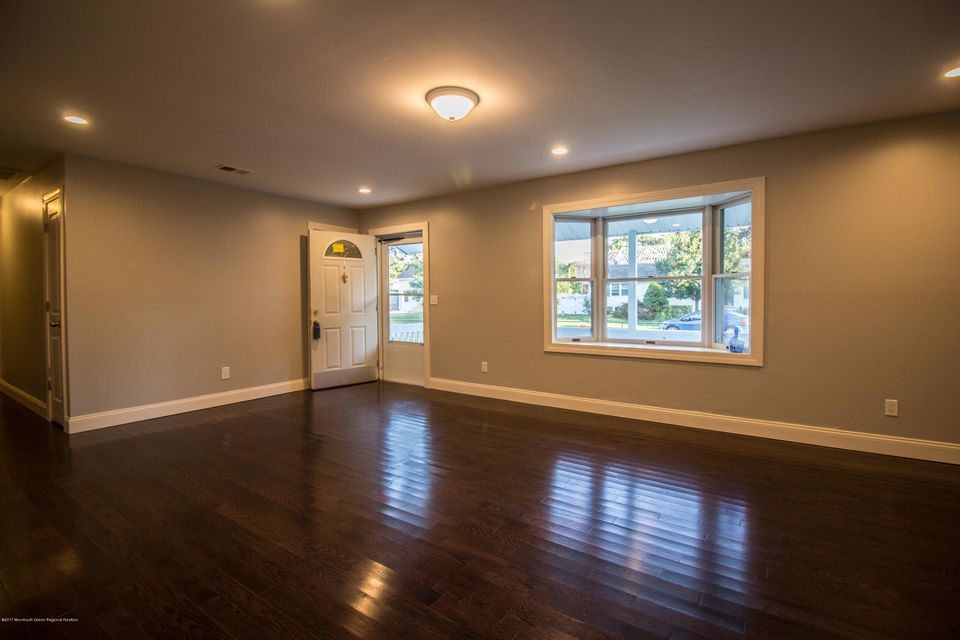 18256thAve-17