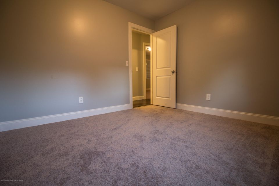 18256thAve-21