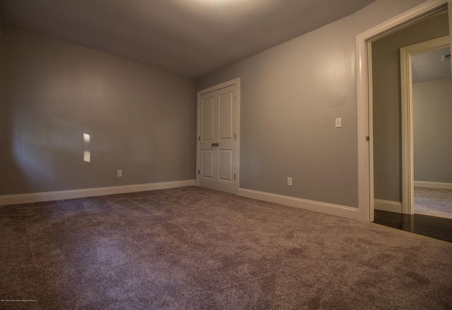 18256thAve-25