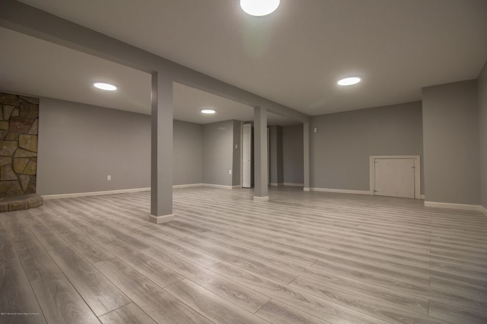 18256thAve-27