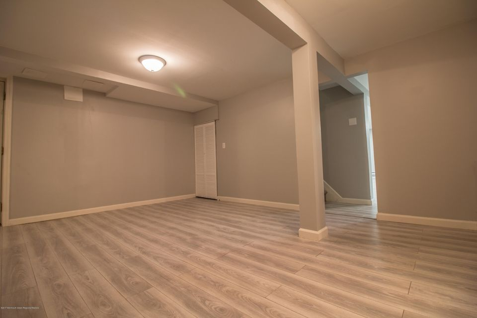 18256thAve-36