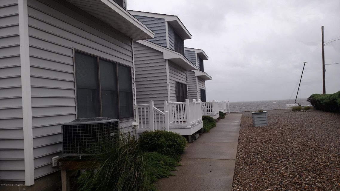 Condominium for Rent at 2 Vessel Drive Waretown, New Jersey 08758 United States