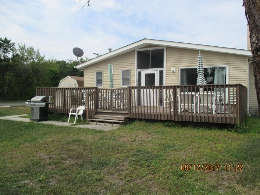 独户住宅 为 出租 在 24 Bahia Court 24 Bahia Court 布里克, 新泽西州 08723 美国