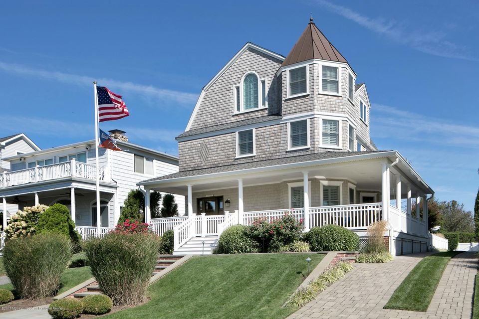 3 Beacon Blvd Sea Girt NJ-MLS_Size-002-4