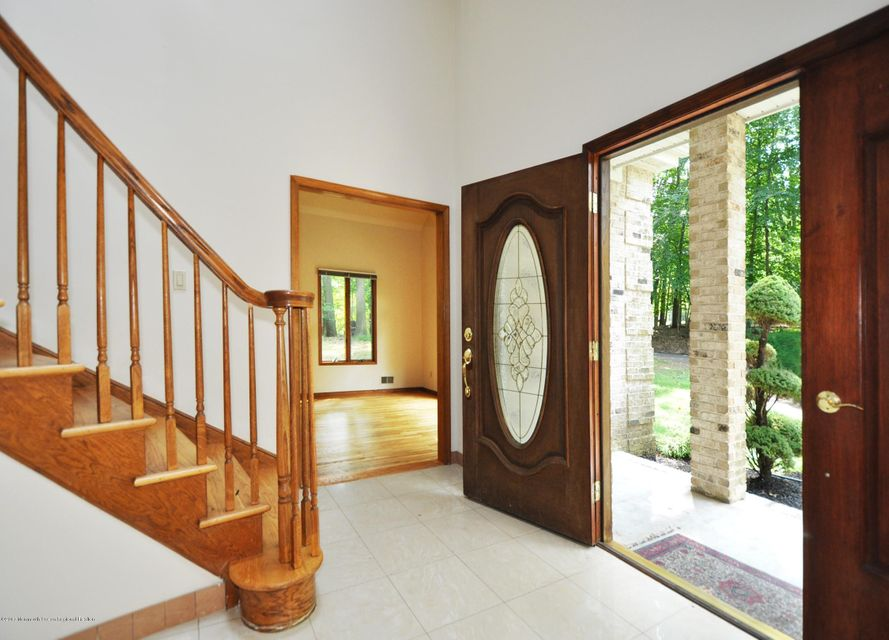 007_Foyer
