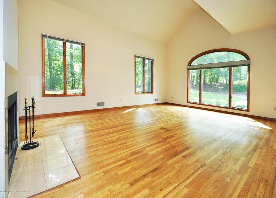 010_Formal Living Room