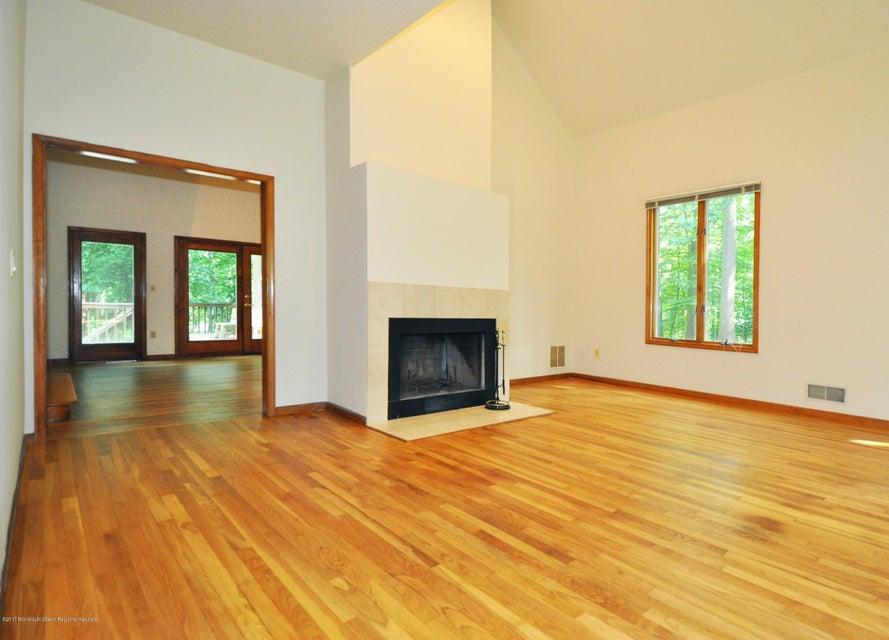 011_Formal Living Room