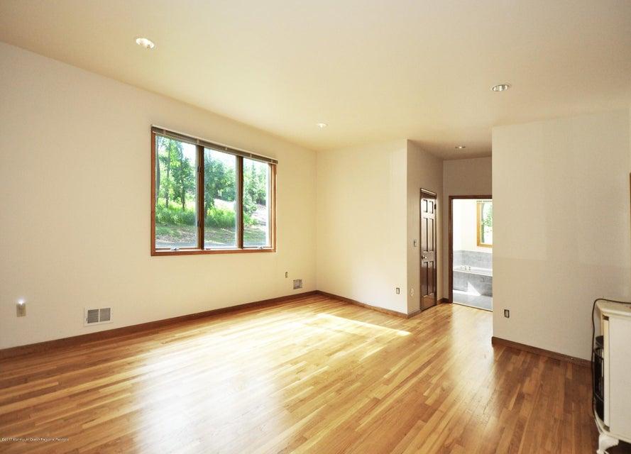 027_First Floor Master Bedroom