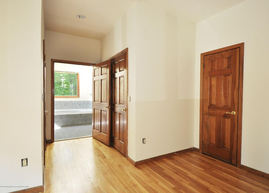 028_First Floor Master Bedroom