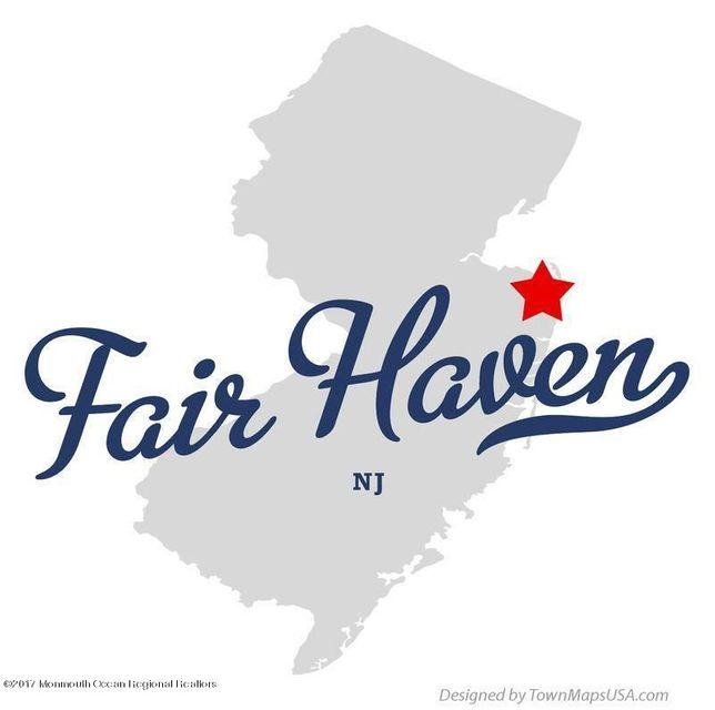 FAIR HAVEN STATE