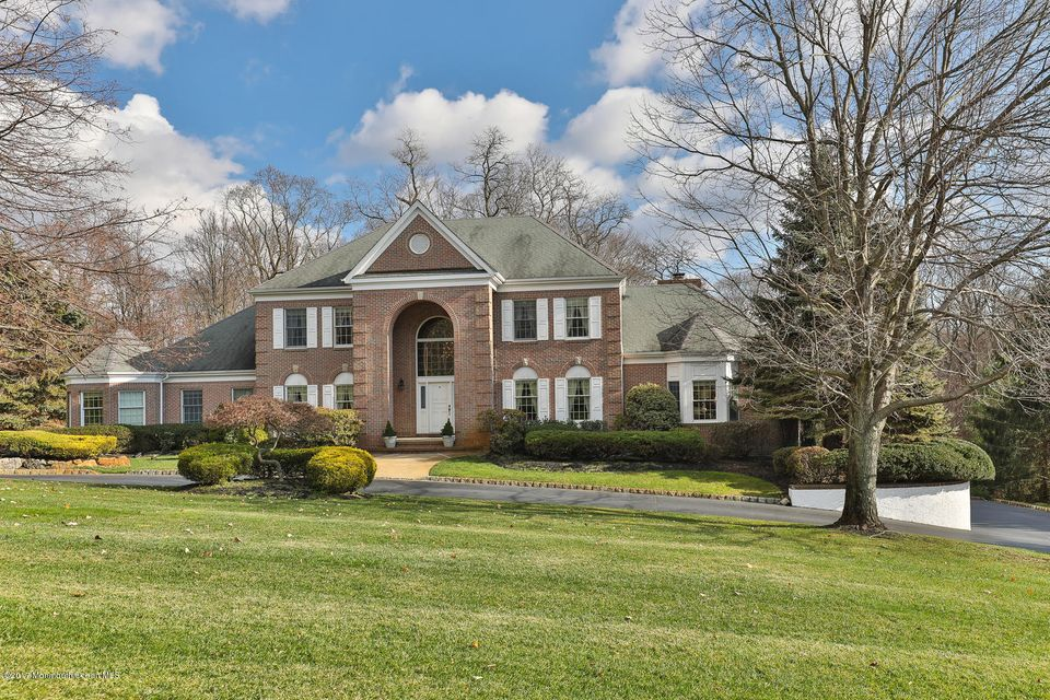 3 Concord Ct Colts Neck NJ-large-003-
