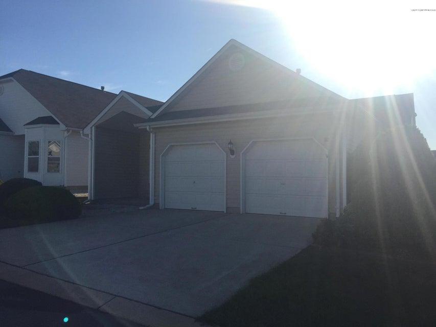 Casa Unifamiliar por un Alquiler en 49 Lookout Drive Manahawkin, Nueva Jersey 08050 Estados Unidos