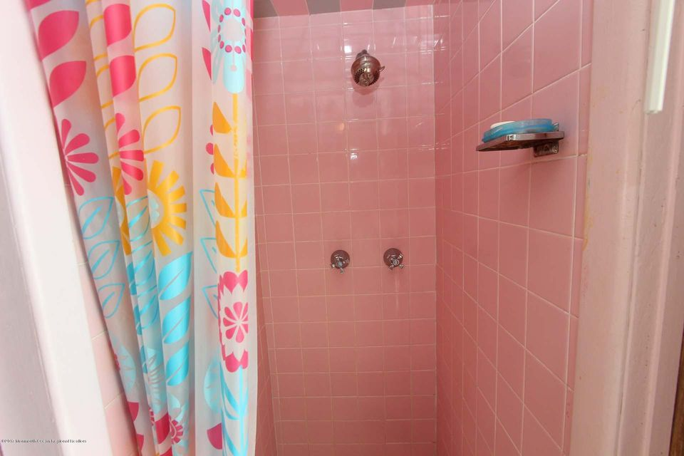 109 W Spray Way - Picture 22