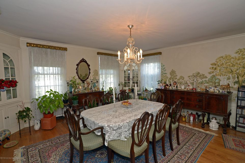 Additional photo for property listing at 148 County Road 537 148 County Road 537 Colts Neck, 新泽西州 07722 美国