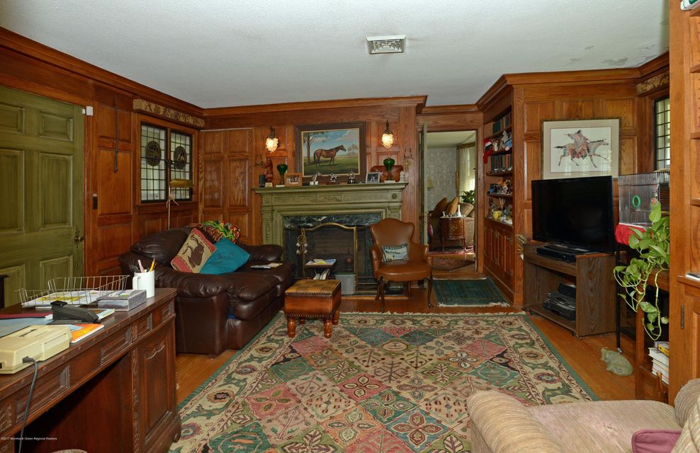 Additional photo for property listing at 296 County 537 296 County 537 Colts Neck, ニュージャージー 07722 アメリカ合衆国