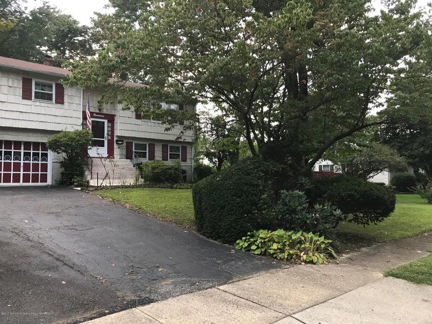 Casa Unifamiliar por un Venta en 19 Kelvin Avenue Leonardo, Nueva Jersey 07737 Estados Unidos