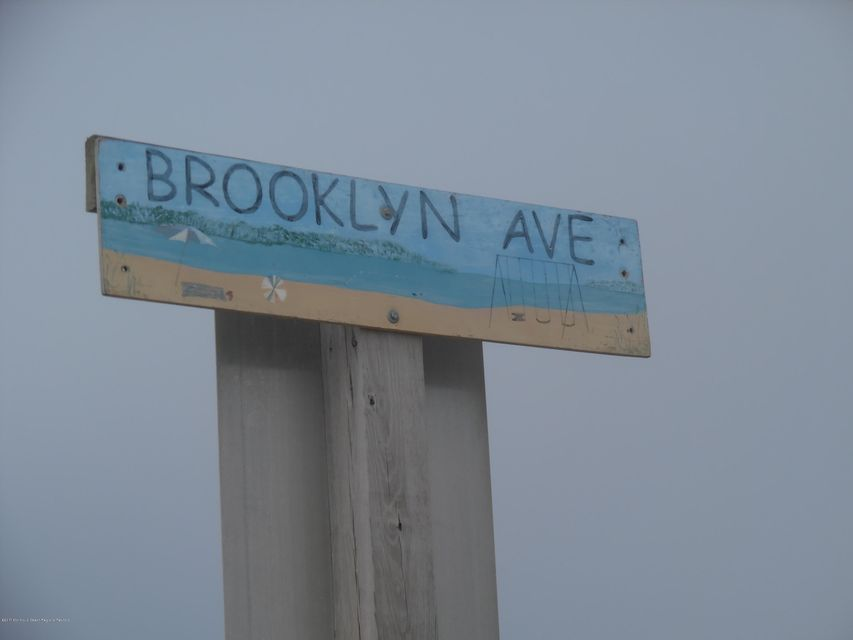 21  Brooklyn Avenue - Picture 11