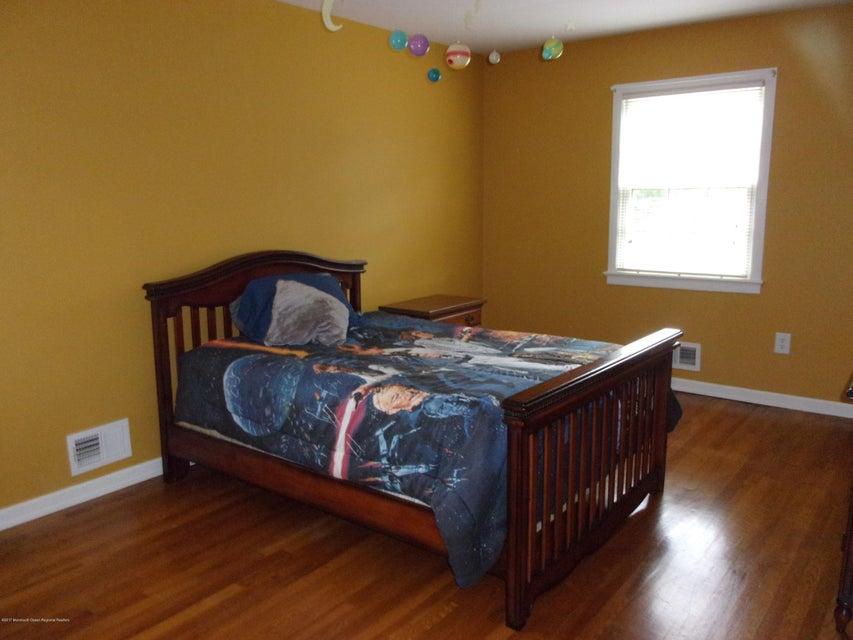 addl bedroom 2