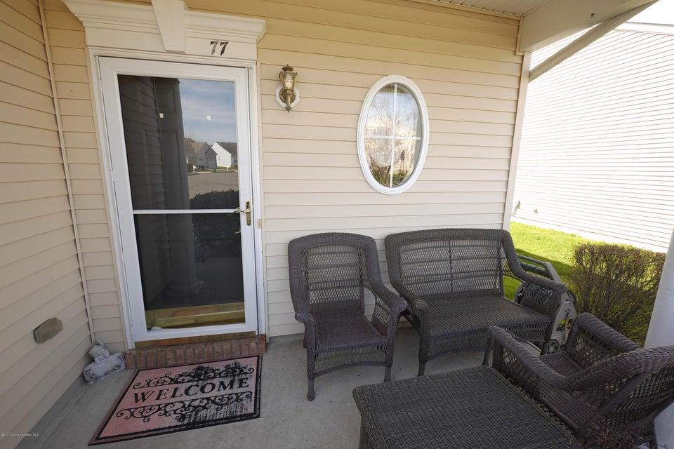 77 maypink porch