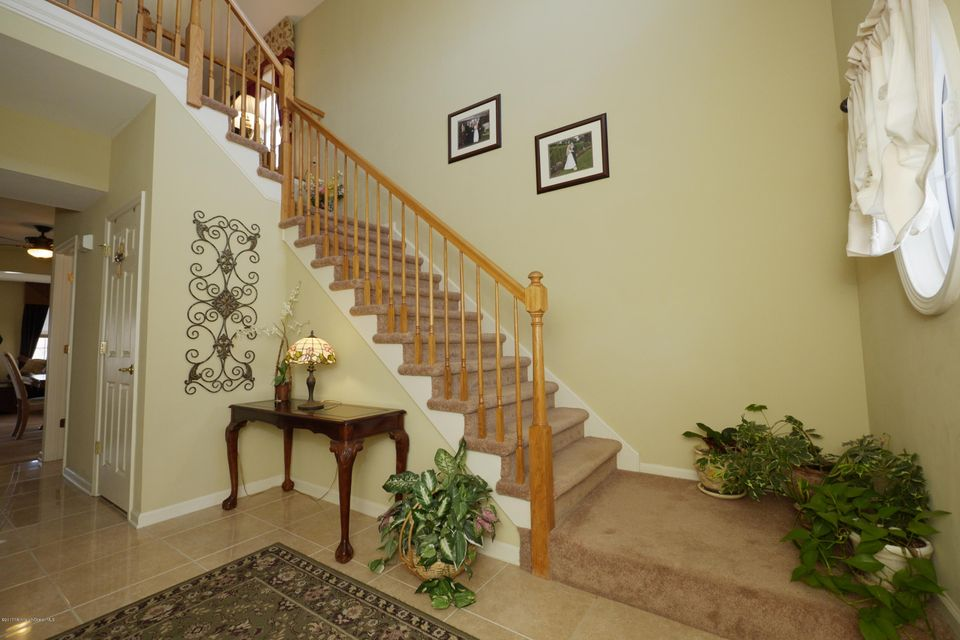 77 maypink staircase