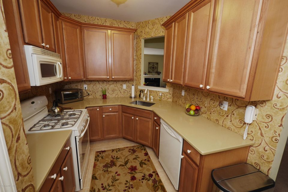 77 maypink kitchen