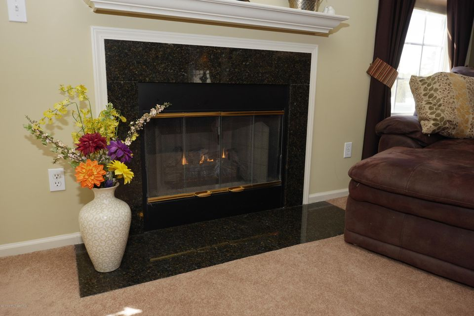 77 maypink fireplace