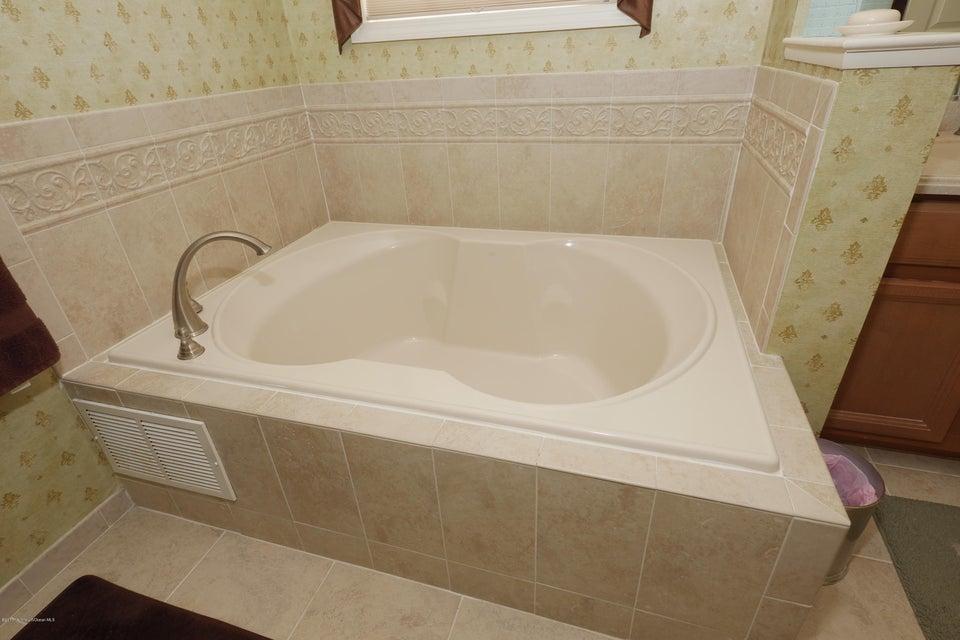 77 maypink tub