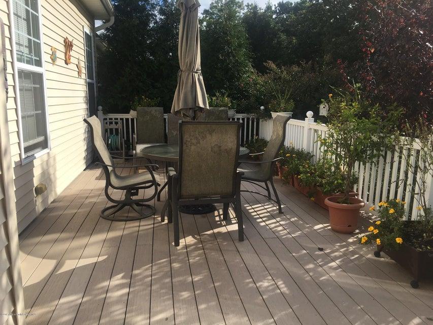 77 maypink deck 1