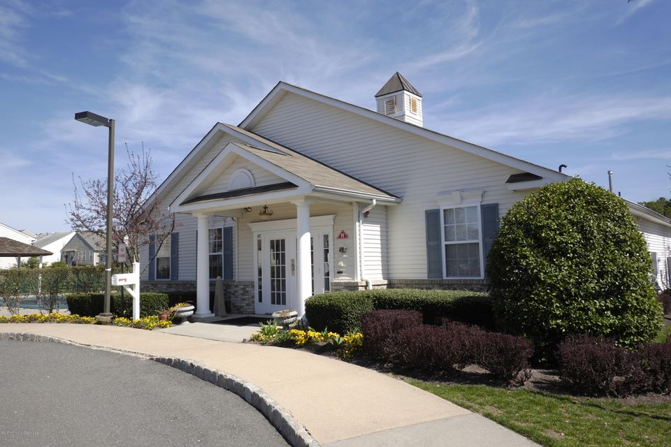 77 maypink clubhouse front