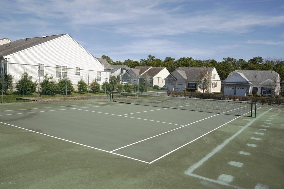 77 maypink tennis