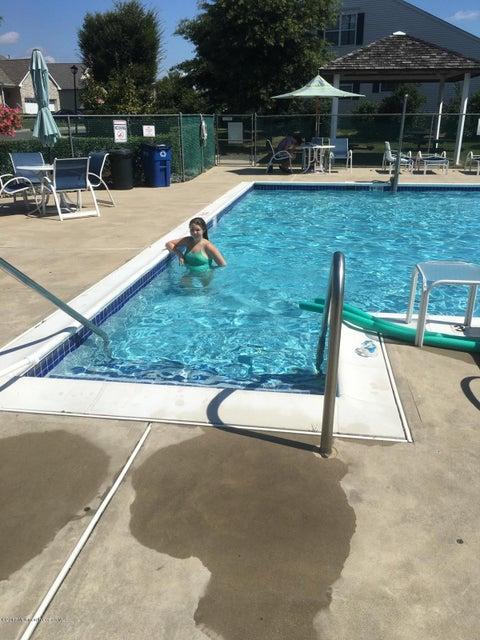 77 maypink pool