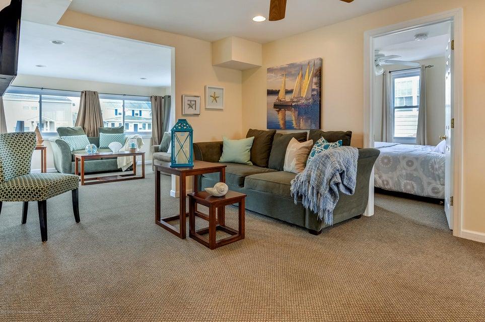 Multi-Family Home for Sale at 101 Trenton Avenue 101 Trenton Avenue Lavallette, New Jersey 08735 United States