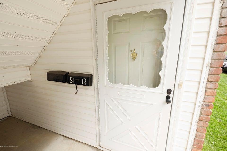 4b haven front door