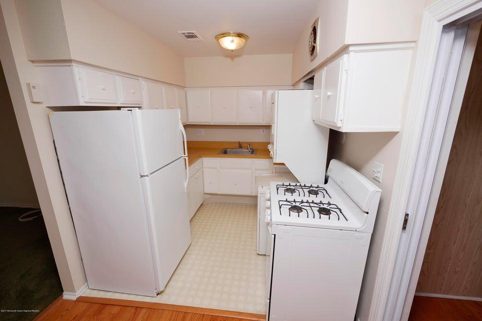 4b haven kitchen